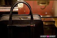 Porsche Design Madison Avenue Watch Week Reception #275