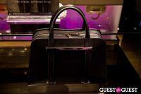 Porsche Design Madison Avenue Watch Week Reception #276