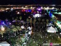 Coachella 2013 (Day 1, Friday) #7