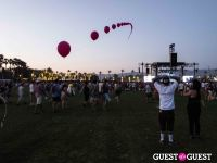 Coachella 2013 (Day 1, Friday) #10
