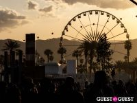 Coachella 2013 (Day 1, Friday) #13