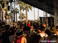 Coachella 2013 (Day 1, Friday) #14