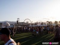 Coachella 2013 (Day 1, Friday) #16
