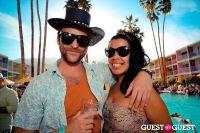 The Saguaro Desert Weekender: A Club Called Rhonda powered by Chilli Beans #35