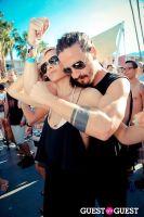 The Saguaro Desert Weekender: A Club Called Rhonda powered by Chilli Beans #40
