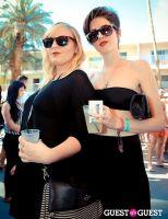 The Saguaro Desert Weekender: A Club Called Rhonda powered by Chilli Beans #49
