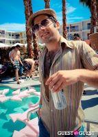 The Saguaro Desert Weekender: A Club Called Rhonda powered by Chilli Beans #120