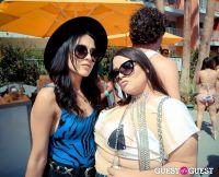 The Saguaro Desert Weekender: A Club Called Rhonda powered by Chilli Beans #128