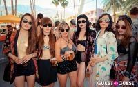 The Saguaro Desert Weekender: A Club Called Rhonda powered by Chilli Beans #136