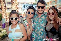 The Saguaro Desert Weekender: A Club Called Rhonda powered by Chilli Beans #137