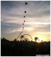 Coachella Valley Music & Arts Festival 2013 Weekend 1 #17