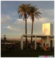 Coachella Valley Music & Arts Festival 2013 Weekend 1 #18