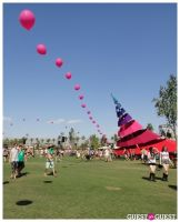 Coachella Valley Music & Arts Festival 2013 Weekend 1 #24