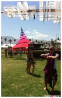 Coachella Valley Music & Arts Festival 2013 Weekend 1 #36