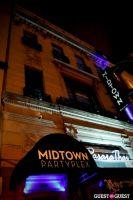 Midtown Loft Re-Opening #2