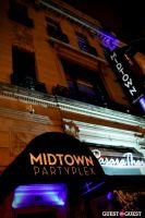 Midtown Loft Re-Opening #3