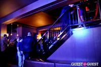 Midtown Loft Re-Opening #73