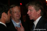 Cy Vance for DA LGBT Fundraiser Vote 9/15 #40