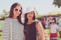 Lacoste L!ve 4th Annual Desert Pool Party (Sunday) #2
