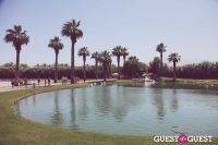 Lacoste L!ve 4th Annual Desert Pool Party (Sunday) #50