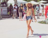 Lacoste L!ve 4th Annual Desert Pool Party (Sunday) #56