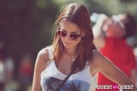 Lacoste L!ve 4th Annual Desert Pool Party (Sunday) #76