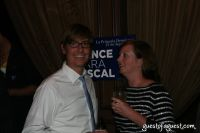 Cy Vance for DA LGBT Fundraiser Vote 9/15 #62