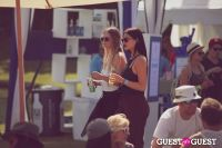 Lacoste L!ve 4th Annual Desert Pool Party (Sunday) #86
