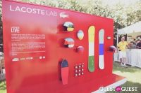 Lacoste L!ve 4th Annual Desert Pool Party (Sunday) #132