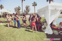 Lacoste L!ve 4th Annual Desert Pool Party (Sunday) #139