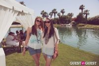 Lacoste L!ve 4th Annual Desert Pool Party (Sunday) #140