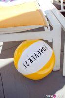 The Saguaro Desert Weekender 2013: F21 SS13 Launch #48