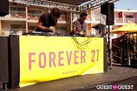 The Saguaro Desert Weekender 2013: F21 SS13 Launch #54