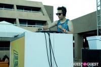 Hard Rock Hotel Sunset Sessions 2013 #30
