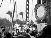 Coachella 2013 (Day 3, Sunday) #1