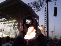 Coachella 2013 (Day 3, Sunday) #3