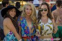 The Saguaro Desert Weekender: IAMSOUND Powered By Qream Liqueur #3
