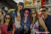 The Saguaro Desert Weekender: IAMSOUND Powered By Qream Liqueur #4