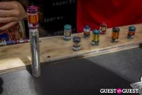 The Saguaro Desert Weekender: IAMSOUND Powered By Qream Liqueur #7