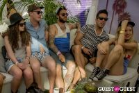 The Saguaro Desert Weekender: IAMSOUND Powered By Qream Liqueur #10