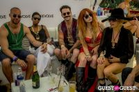 The Saguaro Desert Weekender: IAMSOUND Powered By Qream Liqueur #13