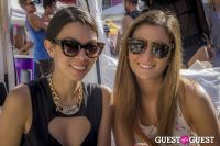 The Saguaro Desert Weekender: IAMSOUND Powered By Qream Liqueur #27