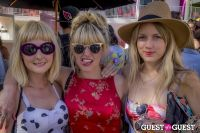 The Saguaro Desert Weekender: IAMSOUND Powered By Qream Liqueur #36