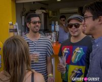 The Saguaro Desert Weekender: IAMSOUND Powered By Qream Liqueur #42