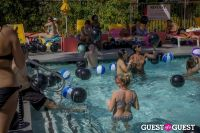 The Saguaro Desert Weekender: IAMSOUND Powered By Qream Liqueur #59