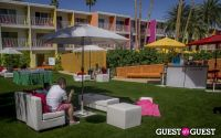 The Saguaro Desert Weekender: IAMSOUND Powered By Qream Liqueur #63
