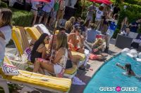 The Guess Hotel Pool Party Saturday #19