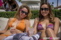 The Guess Hotel Pool Party Saturday #53