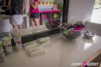 The Guess Hotel Pool Party Saturday #69