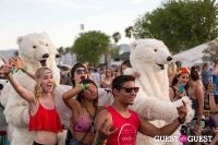 Coachella 2013 (Day 2, Saturday) #3